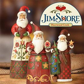 im Shore - Heartwood Creek Weihnachten